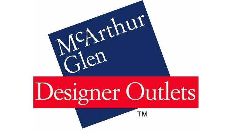 McArthurGlen